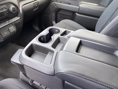 2020 Chevrolet Silverado 1500 Crew Cab 4x4, Pickup #P21050 - photo 31