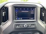 2020 Chevrolet Silverado 1500 Crew Cab 4x4, Pickup #P21050 - photo 27