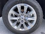 2020 Chevrolet Silverado 1500 Crew Cab 4x4, Pickup #P21050 - photo 34