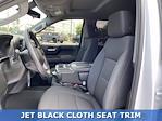 2020 Chevrolet Silverado 1500 Crew Cab 4x4, Pickup #P21050 - photo 5