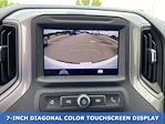 2020 Chevrolet Silverado 1500 Crew Cab 4x4, Pickup #P21050 - photo 6