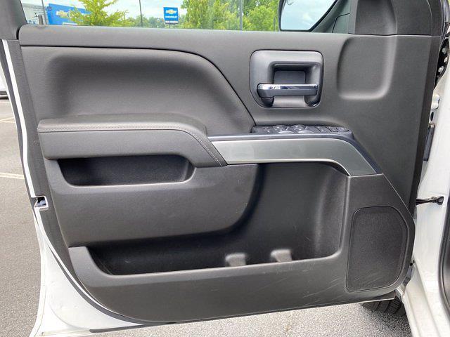 2019 Silverado 1500 Double Cab 4x4,  Pickup #P21067 - photo 14