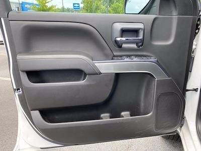 2019 Chevrolet Silverado 1500 Double Cab 4x4, Pickup #P21067 - photo 17
