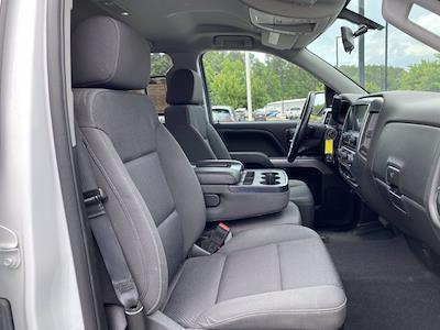 2019 Silverado 1500 Double Cab 4x4,  Pickup #P21067 - photo 15
