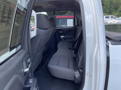 2019 Silverado 1500 Double Cab 4x4,  Pickup #P21067 - photo 16
