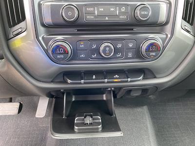 2019 Silverado 1500 Double Cab 4x4,  Pickup #P21067 - photo 22