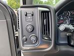 2019 Silverado 1500 Double Cab 4x4,  Pickup #P21067 - photo 18