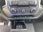 2019 Chevrolet Silverado 1500 Double Cab 4x4, Pickup #P21067 - photo 25