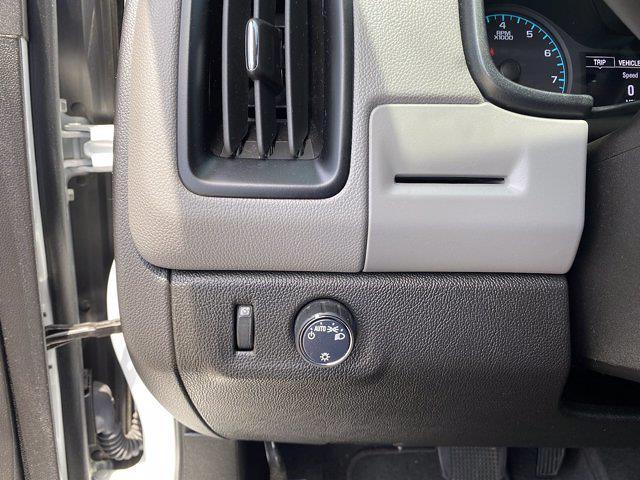 2019 Chevrolet Colorado Crew Cab 4x2, Pickup #P21068A - photo 29