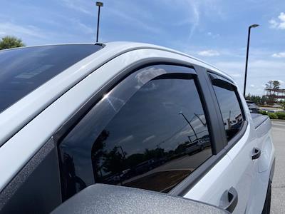 2019 Chevrolet Colorado Crew Cab 4x2, Pickup #P21068A - photo 11