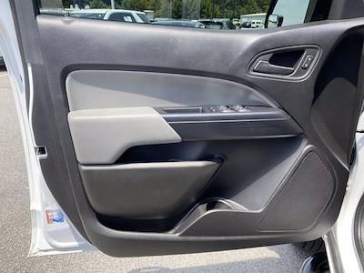 2019 Chevrolet Colorado Crew Cab 4x2, Pickup #P21068A - photo 15
