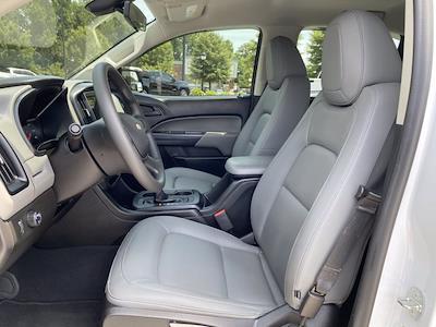 2019 Chevrolet Colorado Crew Cab 4x2, Pickup #P21068A - photo 16