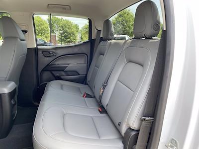 2019 Chevrolet Colorado Crew Cab 4x2, Pickup #P21068A - photo 19