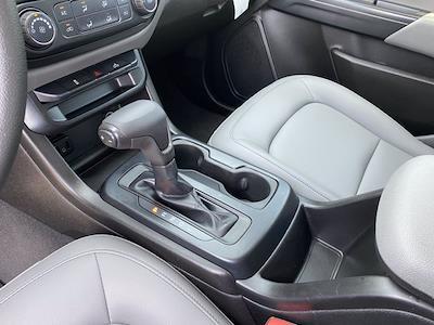 2019 Chevrolet Colorado Crew Cab 4x2, Pickup #P21068A - photo 26