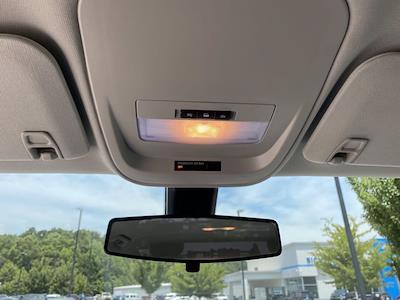 2019 Chevrolet Colorado Crew Cab 4x2, Pickup #P21068A - photo 28