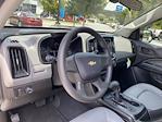 2019 Chevrolet Colorado Crew Cab 4x2, Pickup #P21068A - photo 20