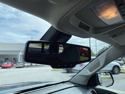2020 Chevrolet Colorado Crew Cab 4x4, Pickup #P21073A - photo 25