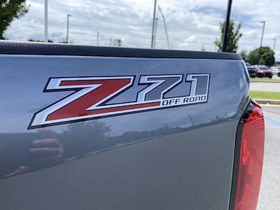 2020 Chevrolet Colorado Crew Cab 4x4, Pickup #P21073A - photo 26
