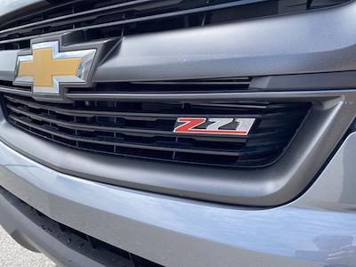 2020 Chevrolet Colorado Crew Cab 4x4, Pickup #P21073A - photo 28