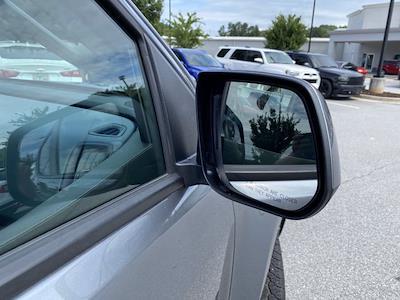 2020 Chevrolet Colorado Crew Cab 4x4, Pickup #P21073A - photo 40