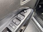2020 Chevrolet Colorado Crew Cab 4x4, Pickup #P21073A - photo 12
