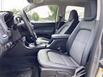 2020 Chevrolet Colorado Crew Cab 4x4, Pickup #P21073A - photo 13