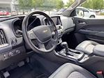 2020 Chevrolet Colorado Crew Cab 4x4, Pickup #P21073A - photo 34