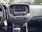 2020 Colorado Crew Cab 4x4,  Pickup #P21073A - photo 37