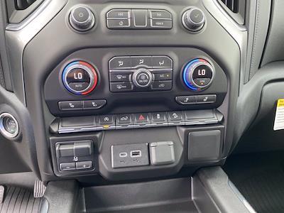 2021 Chevrolet Silverado 1500 Crew Cab 4x4, Pickup #P21076 - photo 28