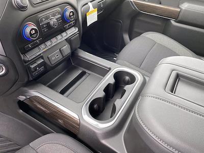 2021 Chevrolet Silverado 1500 Crew Cab 4x4, Pickup #P21076 - photo 29