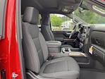 2021 Chevrolet Silverado 1500 Crew Cab 4x4, Pickup #P21076 - photo 20