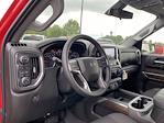 2021 Chevrolet Silverado 1500 Crew Cab 4x4, Pickup #P21076 - photo 22
