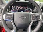 2021 Chevrolet Silverado 1500 Crew Cab 4x4, Pickup #P21076 - photo 24
