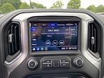 2021 Chevrolet Silverado 1500 Crew Cab 4x4, Pickup #P21076 - photo 27