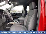 2021 Chevrolet Silverado 1500 Crew Cab 4x4, Pickup #P21076 - photo 7