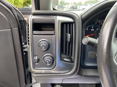 2018 Silverado 1500 Crew Cab 4x4,  Pickup #P21266 - photo 24