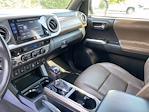 2017 Tacoma Double Cab 4x4,  Pickup #P21329 - photo 15
