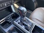 2017 Tacoma Double Cab 4x4,  Pickup #P21329 - photo 27