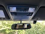 2017 Tacoma Double Cab 4x4,  Pickup #P21329 - photo 29