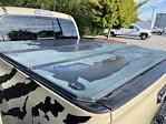 2017 Tacoma Double Cab 4x4,  Pickup #P21329 - photo 33