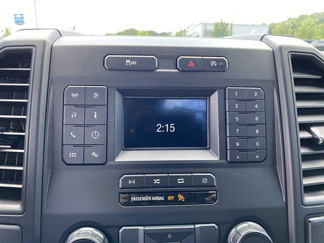 2018 Ford F-150 Regular Cab 4x2, Pickup #PS21019 - photo 20