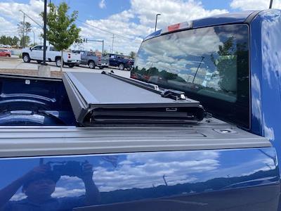 2018 Ford F-150 Regular Cab 4x2, Pickup #PS21019 - photo 11