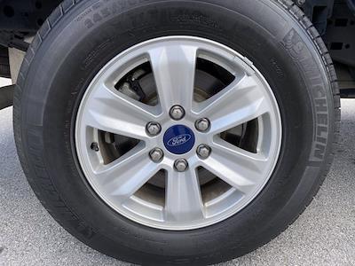 2018 Ford F-150 Regular Cab 4x2, Pickup #PS21019 - photo 14
