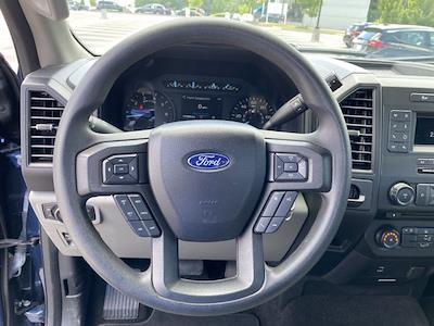 2018 Ford F-150 Regular Cab 4x2, Pickup #PS21019 - photo 18