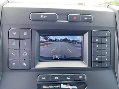 2018 Ford F-150 Regular Cab 4x2, Pickup #PS21019 - photo 21