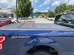 2018 Ford F-150 Regular Cab 4x2, Pickup #PS21019 - photo 13