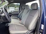 2018 Ford F-150 Regular Cab 4x2, Pickup #PS21019 - photo 15