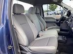 2018 Ford F-150 Regular Cab 4x2, Pickup #PS21019 - photo 16