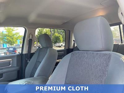 2016 Ram 1500 Crew Cab 4x4, Pickup #PS21033 - photo 6