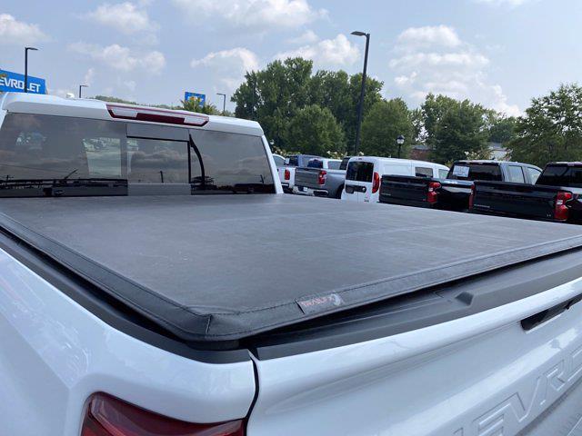 2019 Chevrolet Silverado 1500 Crew Cab 4x2, Pickup #PS21071 - photo 10